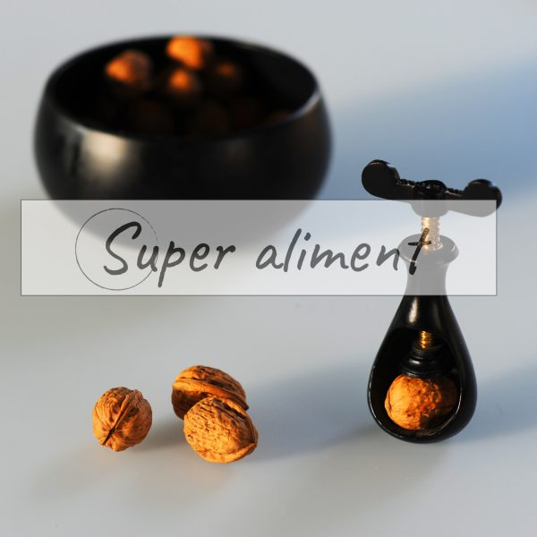 souffle vital super aliment