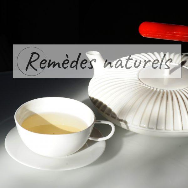 souffle vital remèdes naturels