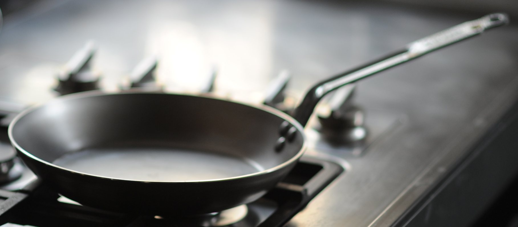 souffle vital cuisson toxique