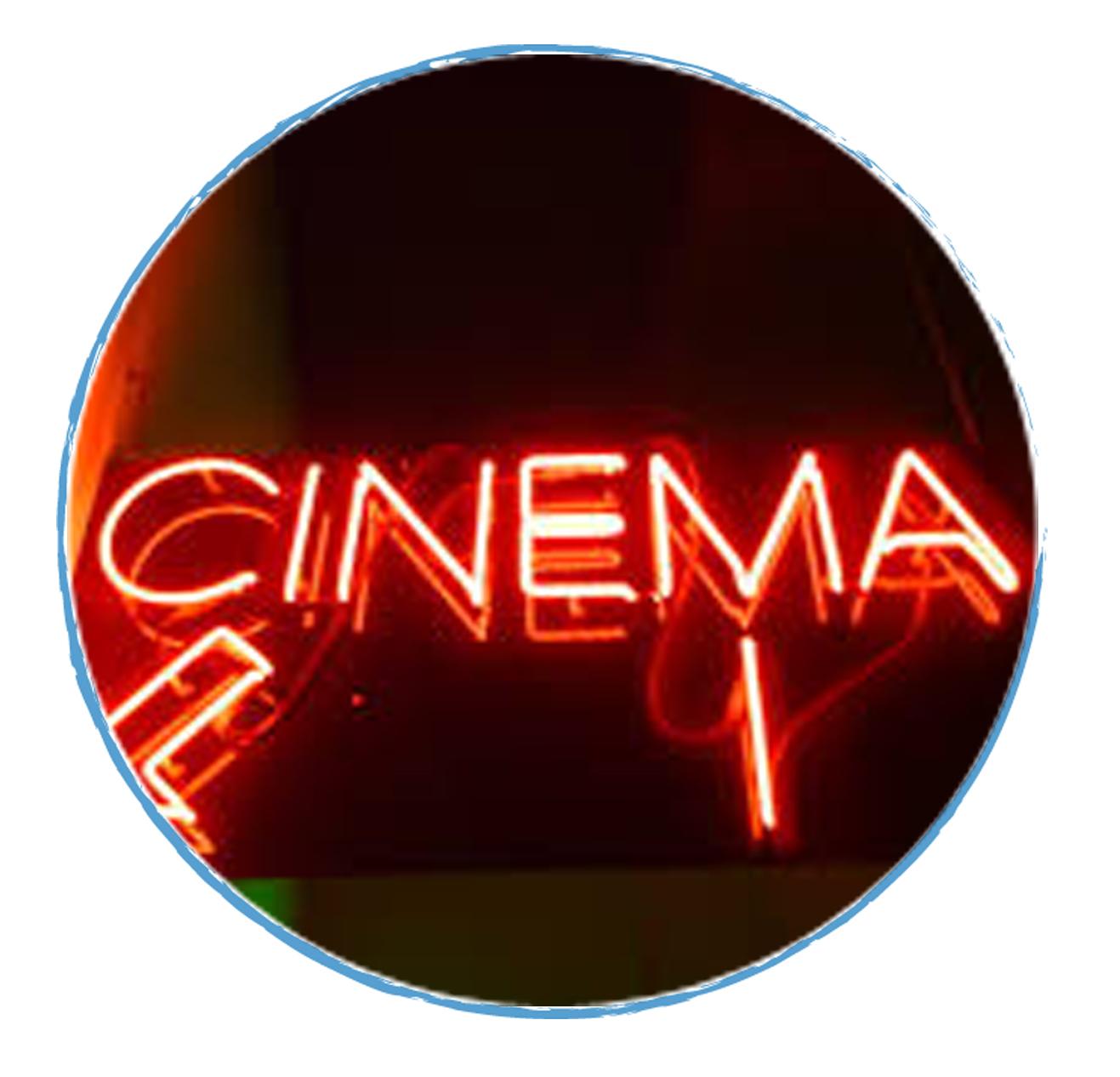 souffle vital cinéma
