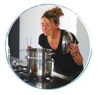 souffle vital cuisson vapeur douce