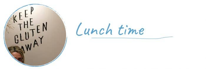 souffle vital déjeuner bio